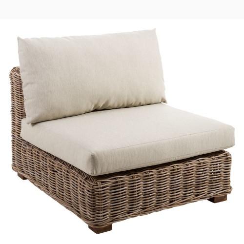 Somo armchair