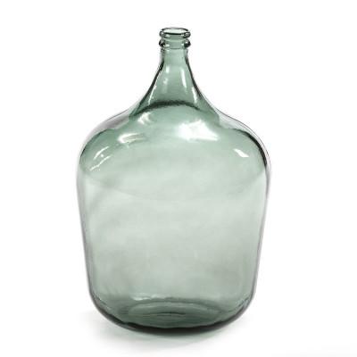 Big Delfos vase