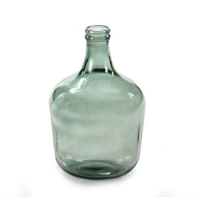 Small Delfos vase