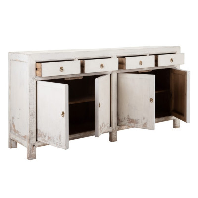 Small Olimpia sideboard
