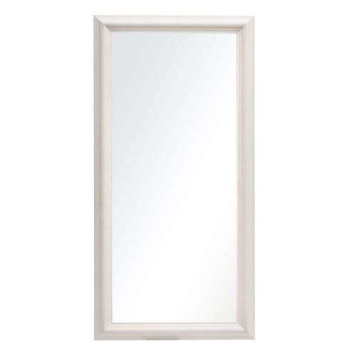 Amalfi rectangular mirror