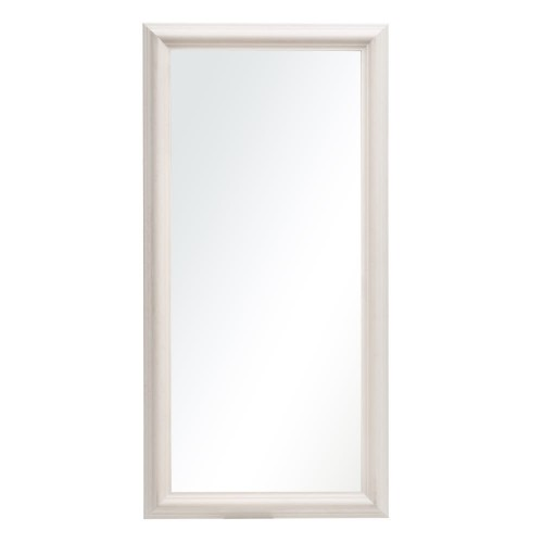 Espejo Amalfi rectangular - BECARA