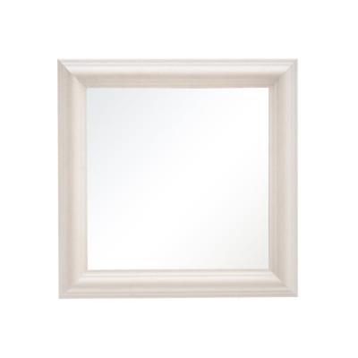 Espejo Amalfi cuadrado - BECARA