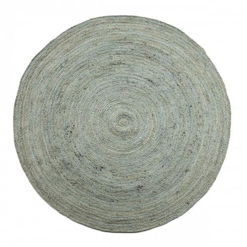 Round Varena carpet