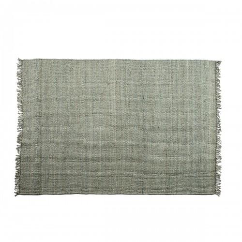 Small rectangular Varena carpet