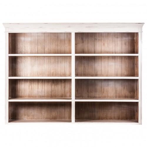 Small Portofino cabinet