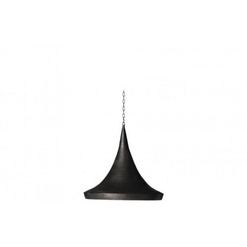 Lámpara Zagora pequeña - BECARA
