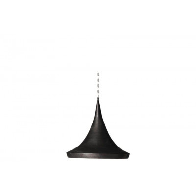 Big Zagora lamp