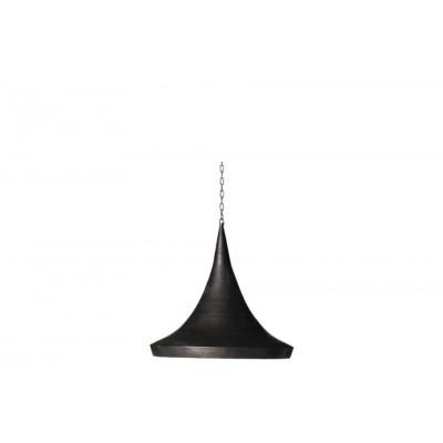 Lámpara Zagora grande - BECARA