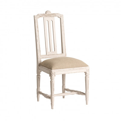Narbona chair