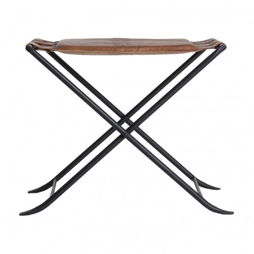 Ferry stool