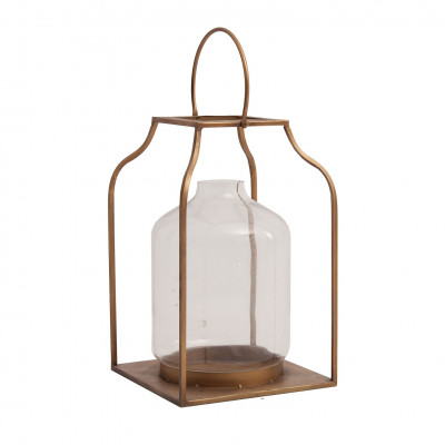 Big Maratea lantern