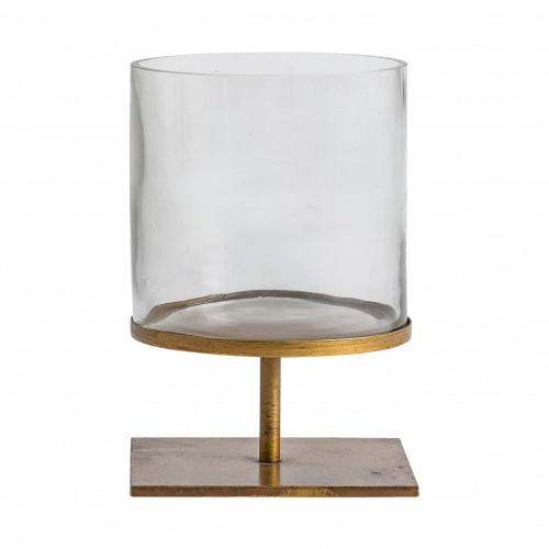 Medium Barkley chandelier
