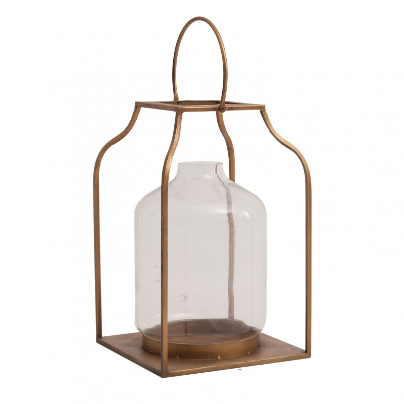 Small Maratea lantern