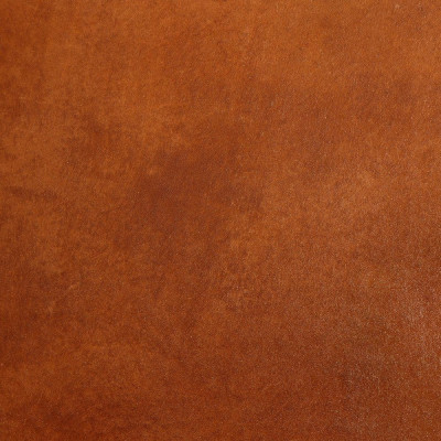 Silla Aston - BECARA