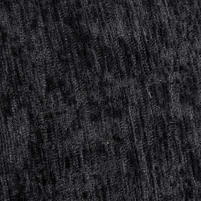 Sofá Houston gris oscuro - BECARA