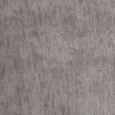 Sofá Houston gris claro - BECARA