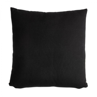 Eluru red cushion