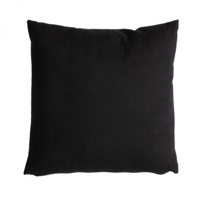 Eluru beige cushion