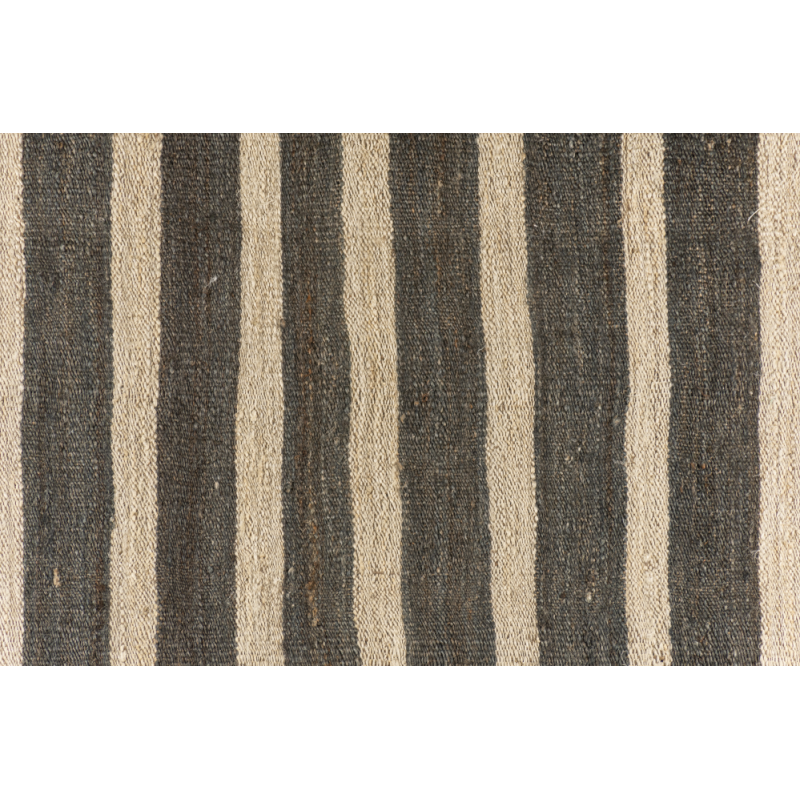 Stripes carpet