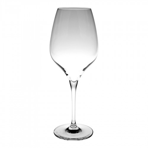 Bordeaux water glass