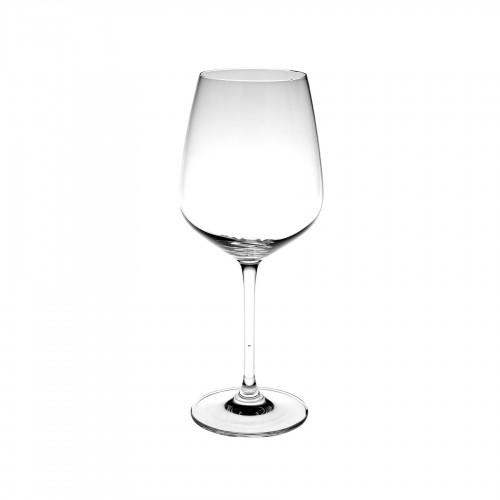 Copa de vino Burdeos