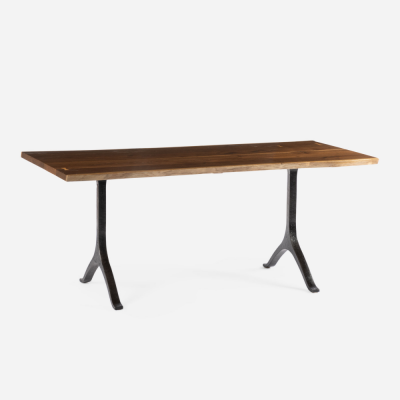 Hue dining table