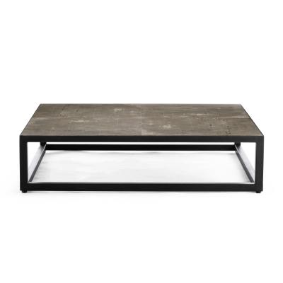 Lisbon coffee table