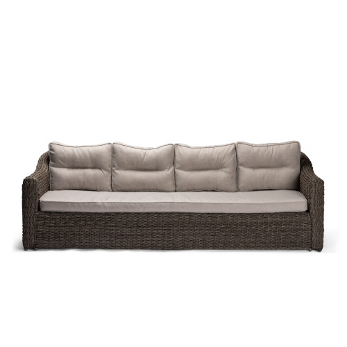 Lilo sofa