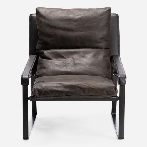 Khristeen armchair