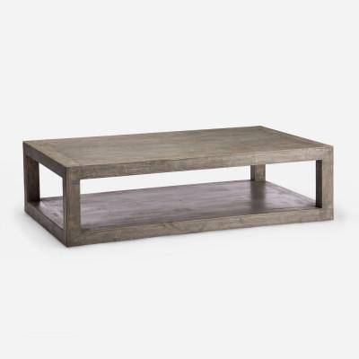Wuzhen coffee table