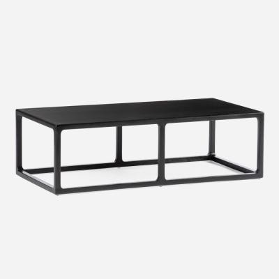 Hanam coffee table