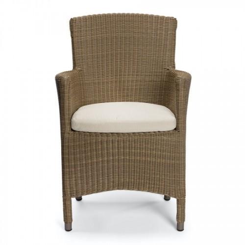 Ofelia armchair