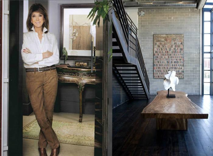 Sobre nosotros becara tienda online - Becara catalogo muebles ...