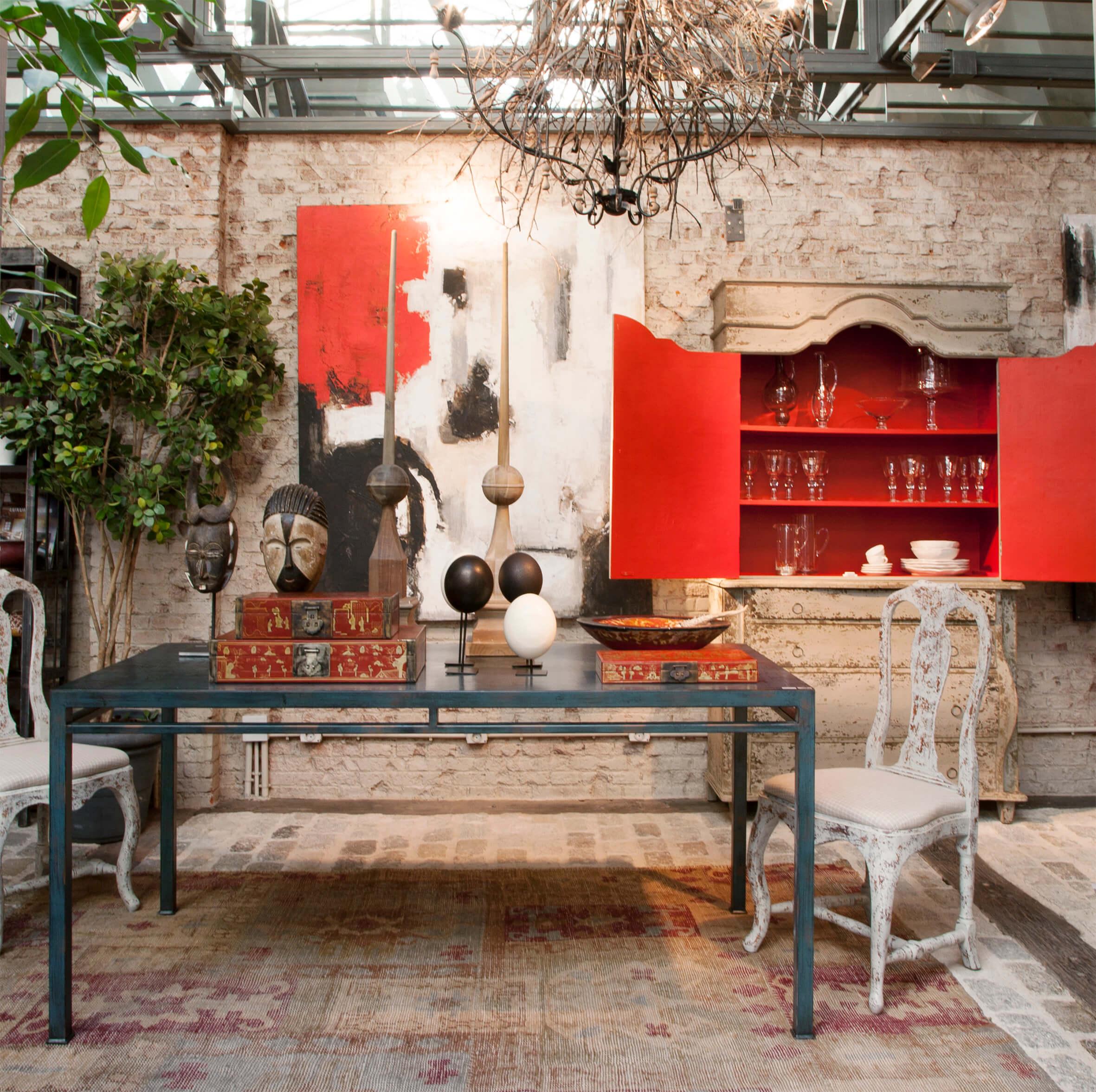 Muebles becara segunda mano obtenga ideas dise o de - Segunda mano pamplona muebles ...