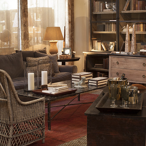 Becara 1964 becara tienda online for Rebajas muebles