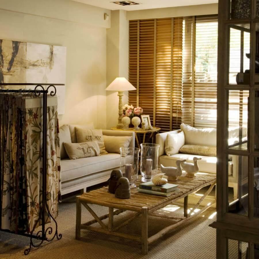 Nuestras tiendas becara tienda online - Muebles becara outlet ...