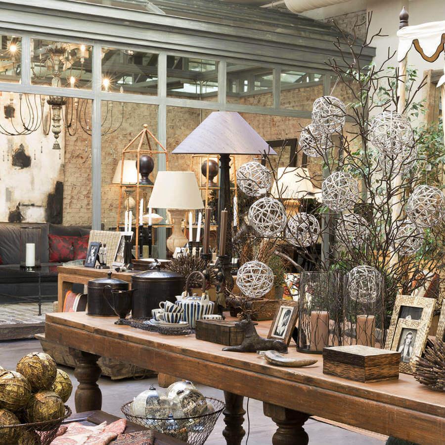 Nuestras tiendas becara tienda online - Becara tienda online ...